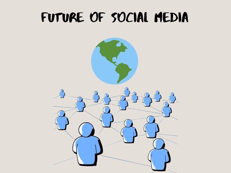 სოციალური მედია